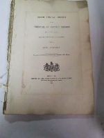 - Convict Prisons in Ireland, 1859 -  - KHS1018801