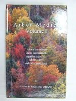 Steven R Olsen - Arbor Medica, Volume 1 -  - KHS1020369