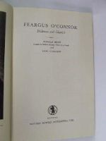 Donald Read - Feargus O'Connor:  Irishman and Chartist -  - KHS1020555