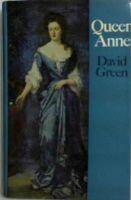 Green David - Queen Anne, 1665-1714 -  - KHS1020663
