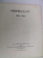 N/A - Oidhreacht 1916-1966 -  - KLN0000046
