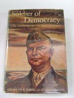 Kenneth S. Davis - Soldier of Democracy -  - KLN0005084