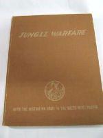Anonymousy - Jungle Warfare -  - KLN0005341
