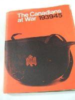 - The Canadians at war, 1939/45 vol. 2 -  - KLN0006991