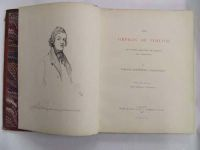 W.M. Thackeray - The Orphan of Pimlico and Other Sketches, Fragments, and Drawings -  - KNW0012972