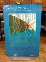 - Hill Field: Poems and Memoirs for John Montague on the Occasion of His Sixtieth Birthday - 9781852350345 - KOC0003420