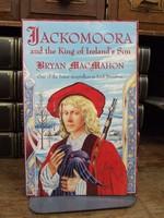 Macmahon, Bryan - Jackomoora and the King of Ireland's Son - 9781853716522 - KOC0003495