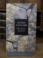 Michael Davitt - An Tost a Scagadh -  - KOC0003642