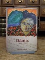Michael Davitt - Dánta: 1966 - 1998 -  - KOC0003645