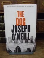 O'Neill, Joseph - The Dog - 9780007275748 - KOC0018655