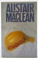 MacLean, Alistair - Athabasca - 9780002220057 - KOC0023271