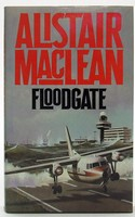 MacLean, Alistair - Floodgate - 9780002227544 - KOC0023288