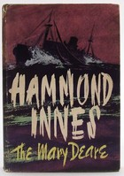 Innes, Hammond - The 'Mary Deare' -  - KOC0023309