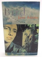 Adams, Jane - Bird - 9780333687482 - KOC0023333