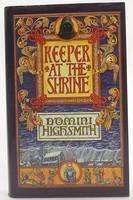 Highsmith, Domini - Keeper At The Shrine - 9780316907941 - KOC0023337