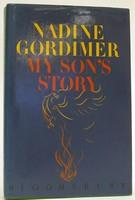 Gordimer, Nadine - My Son's Story - 9780747507642 - KOC0023485