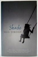 Jordan, Neil - Shade - 9780340834855 - KOC0023572