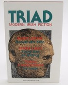 - Triad: Modern Irish Fiction - 9780863270567 - KOC0023581