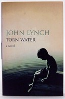 Lynch, John - Torn Water - 9780007202683 - KOC0023582