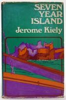 Kiely, Jerome - Seven Year Island - 9780225488661 - KOC0023637