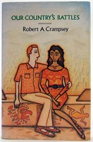 Crampsey, Robert A. - Our Country's Battles - 9780856403576 - KOC0023643