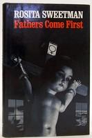 Sweetman, Rosita - Fathers Come First - 9780718112929 - KOC0024642