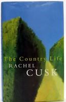 Cusk, Rachel - The Country Life - 9780330349222 - KOC0024699