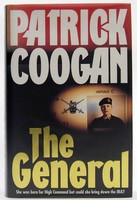 Coogan, Patrick - The General - 9781856192149 - KOC0024705