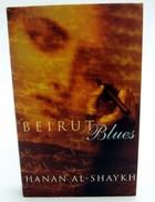 Al-Shaykh, Hanan - Beirut Blues - 9780701163037 - KOC0024735