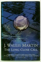 Wallis Martin, J - The Long Close Call - 9780340728161 - KOC0024752