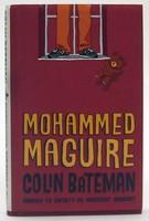 Bateman, Colin - Mohammed Maguire - 9780002261180 - KOC0024806