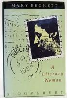Beckett, Mary - A Literary Woman - 9780747506072 - KOC0024831