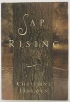 Lincoln, Christine - SAP Rising - 9780375421402 - KOC0025111