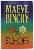 Binchy, Maeve - Echoes - 9780712608190 - KOC0025163