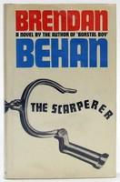 Behan, Brendan - The Scarperer -  - KOC0025193