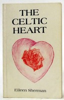 - The Celtic Heart. -  - KOC0025308