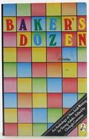 - Baker's Dozen - 9781853710506 - KOC0026093