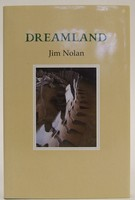 Jim Nolan - Dreamland - 9781852356132 - KOC0026097