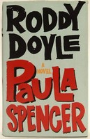 Doyle, Roddy - PAULA SPENCER - 9780224078665 - KOC0026112