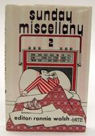 - Sunday Miscellany: No. 2 - 9780717108145 - KOC0027536