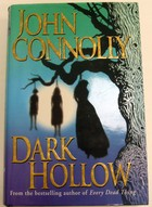Connolly, John - Dark Hollow - 9780340728994 - KOC0027547
