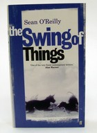 O'Reilly, Sean - Swing of Things, The -  - KOC0027551