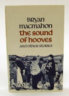 MacMahon, Bryan - The Sound of Hooves - 9780370306315 - KOC0027553