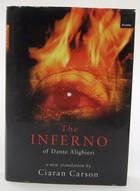 - The Inferno of Dante Alighieri - 9781862075252 - KOC0027562