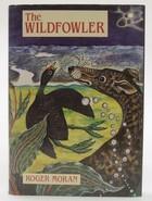Moran, Roger - The Wildfowler - 9780856402777 - KOC0027582