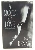 Kenny, Mary -