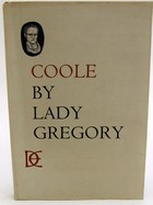 Gregory, Lady - Coole (Dolmen editions) - 9780851051864 - KOC0027914