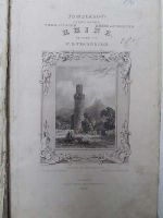 W.G. Fearnside - Tombleson's Views of the Rhine -  - KON0802668