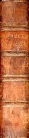 T Morell - Graecum Lexicon Manuale Primum a Benjamine Hederico Institutum Mox Assiduo Labore Sam. Patricii Auctum Myriade Amplius Verborum -  - KON0804187