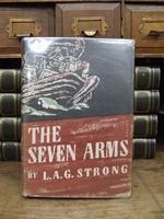 Strong, L. A. G - The Seven Arms -  - KON0806375